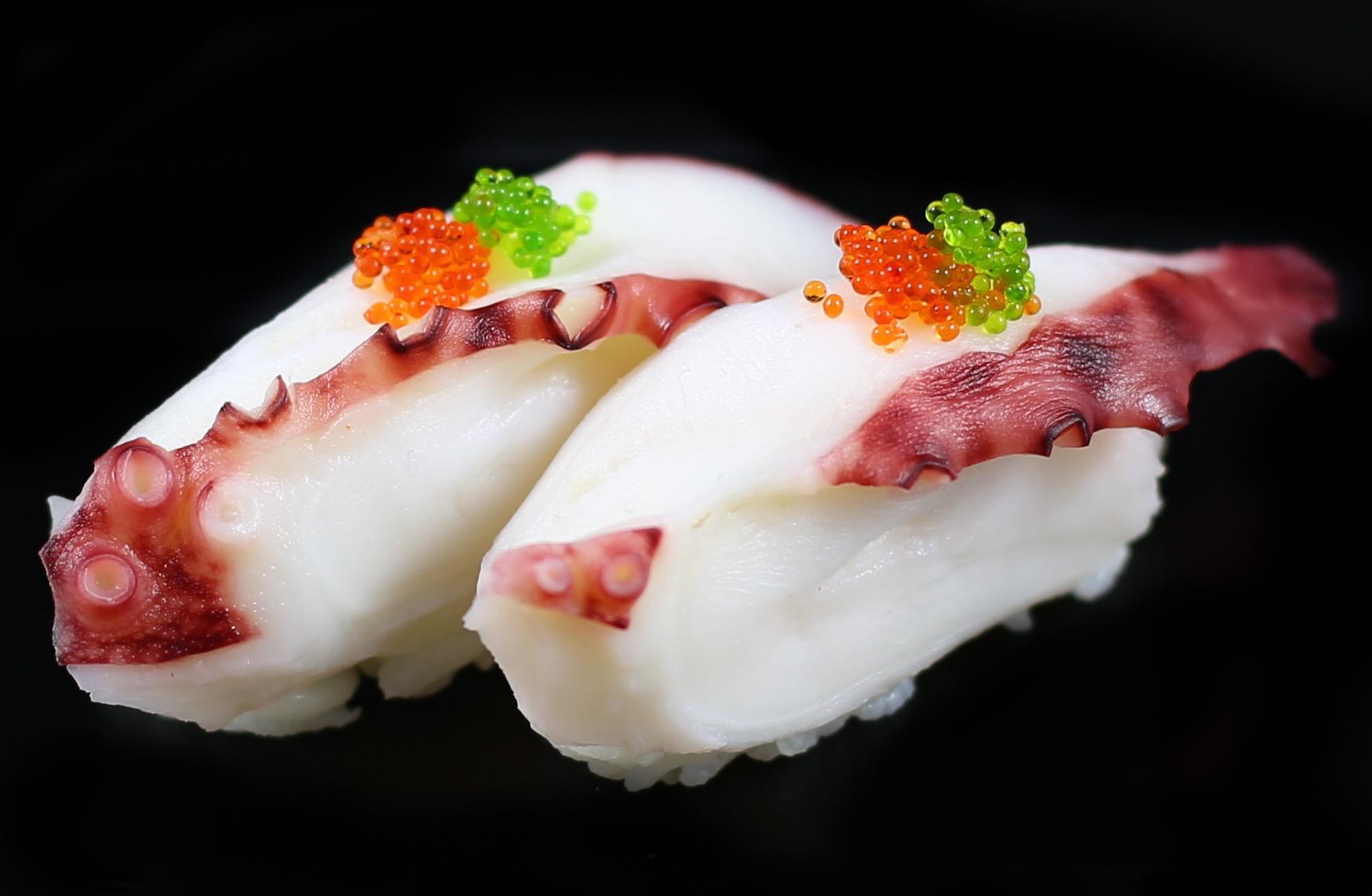 sushi zum mitnehmen bremen