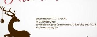 gutschein_fliegendes_rentier-3