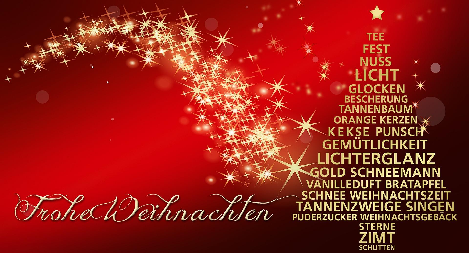 christmas-513473_1920
